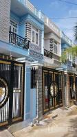 chính chủ bán nhà ở bình mỹ nhà mới hoàn công 412m nhà thiết kế đẹp 790tr lh 0934471425