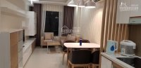 cho thuê nhiều căn hộ new city loại 1 2 3 pn căn hộ sân vườn giá hợp lý lh 0909931237