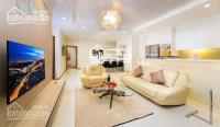 phân phối căn hộ vinhomes central park giá tốt nhất thị trường 1pn 2pn 3pn 4pn 0909 411 869