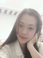 Nguyễn Thị Hoàng Yến