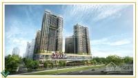 tìm đúng em ngọc 0938228655 chuyên bán estella heights 2pn3pn4pn penthouse giá cực cạnh tranh