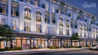 dự án nhà phố mặt tiền tạ quang bửu nhà phố quận 8 cam kết lãi từ 500tr trong vòng 12 tháng