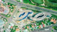 bán căn hộ shophouse dự án gateway vũng tàu