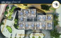 bán căn 3 phòng ngủ nhận nhà ở ngay lh 0969332894