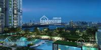 cần chuyển nhượng gấp các căn đẹp đức long golden land view sông view hồ bơi giá rẻ