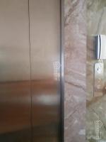 bán nhà đang kinh doanh tại đường giải phóng 6 tầng có cầu thang máy 78 tỷ