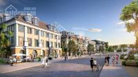 dự án la maison premium dòng sản phẩm shophouse cao cấp của đất xanh miền trung