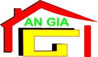 cần bán gấp nhà mặt tiền đường t6 phường tây thạnh dt 5x18m nhà cấp 4 bán 95tỷ lh 0946567878