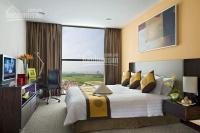 cần tiền mở nhà hàng bán gấp căn hộ 3pn 2 toilet giá 245 tỷ126m2 dự án golden palace