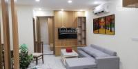 bán căn hộ chung cư đông quốc bình lạch tray lh 0904111966