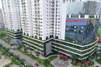 hot cho thuê 500m2 tòa nhà ecolife capital tố hữu giá ưu đãi chủ đầu tư 0917881711