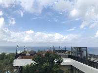 bán mảnh đất đồi view biển đẹp nhất trần hưng đạo xây khách sạn cực đẹp