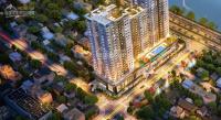 chính chủ cần tiền bán gấp căn hộ viva riverside 1pn 19 tỷ 2pn 2 tỷ và 3pn giá 23 tỷ 0939720039