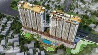 0931263366 tổng hợp giỏ hàng chuyển nhượng giá tốt nhất dự án đức long golden land chỉ 215 tỷ