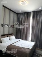 bán căn hộ đức long golden land cam kết giá rẻ hơn cđt 200tr view sông sài gòn lh 0931263366