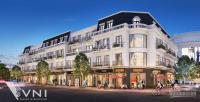 ra mắt dự án nhà phố thương mại vincom kon tum 1 trệt 3 lầu 0907108469