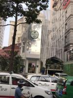 cho thuê siêu phẩm mặt tiền đông du phường bến nghé q1 dtsd 480m2 giá 40842 triệutháng