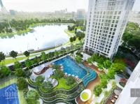 mở bán đợt cuối mỹ đình pearl 1 view bể bơi công viên cực đẹp nhận nhà ở luôn lh 0979365679