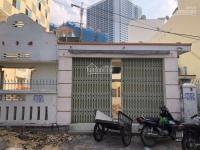 bán đất tại phường phước tiến thành phố nha trang tỉnh khánh hòa lh 0785260468