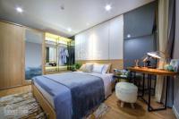 cần bán căn hộ khách sạn 1pn 1wc nội thất cao cấp cách quận nhất 5 phút lh 0907705498