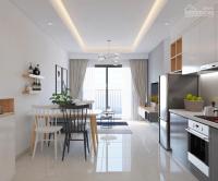 bán gấp căn hộ ot mone quận 7 view sông full nội thất cao cấp giá 2 tỷ 450tr lh 0908946878 long