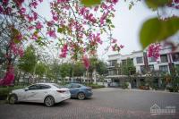 bán căn góc hướng đông nam dahlia homes gamuda gần times city 90m2 tt 30 nhận nhà ck 9