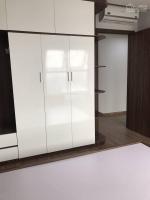0979691189cc cho thuê căn hộ 85m2 2pn 2wc full nội thất ở ngay mỹ đình pearl cho thuê dài