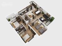 cần bán chung cư việt hưng tòa mới 2 tỷcăn 3pn 91m2 thanh toán 7 đợt 11 tháng nữa nhận nhà