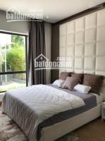 bán lại căn hộ cao cấp đức long golden land căn tầng cao 101m2 3pn 2wc view sông sài gòn