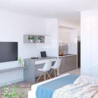 0342456111 chuyên cho thuê các căn hộ studio tại vinhomes green bay giá 65trtháng