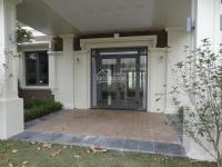villa đẹp ciputra view sân golf 324 m2 cần bán gấp