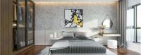 căn hộ c sky view bình dương siêu dự án quốc cường chánh nghĩa lh 0932211932