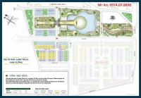 biệt thự khu phố chợ đô nghĩa giá bán 30 trm2 đầu tư tốt sinh lời nhanh 0974078898