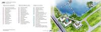 quỹ căn chuyển nhượng vinhomes sky lake phạm hùng giá tốt nhất thị trường lh 0968454279