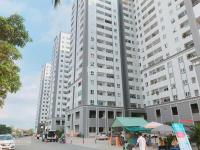 cần bán căn hộ heaven cityview quận 8 nhận nhà ở ngay 2pn 2wc lh 0909957937