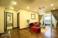 chính chủ bán gấp căn hộ 3pn 2wc kđt golden palace giá 2tỷ750 116m2