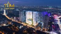 chuyên cho thuê căn hộ q8giai việtcentral premium1pn2pn3pn giá tốt lh 0933335966