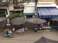 chính chủ cần cho thuê nhà nguyên căn mặt tiền đường đồng nai sát chợ phước hải