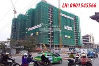 nhượng bán suất căn hộ tại tòa chung cư 29 tầng hoàng huy lạch tray hải phòng cam kết về hh3 hh4