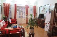 rao bán căn nhà chuyên cho tây thuê tại ngõ 31 xuân diệu tây hồ với giá sốc lh 0971516089 chiến