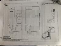 chính chủ cần bán gấp căn góc tầng 15 view hồ toà s2 dự án vinhomes sky lake