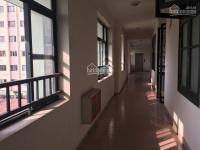 bán căn hộ chung cư 3 phòng ngủ 1257m2 b3 làng quốc tế thăng long sổ đỏ chính chủ