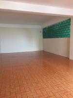 bán nhà chung cư thoáng mát giá rẻ quận 5 liên hệ 0903841935 nguyễn bá đạt chính chủ