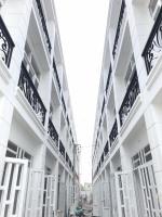 bán nhà mặt phố hà huy giáp p thạnh lộc quận 12 giá 16 tỷcăn lh 0908714902 an