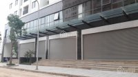 bán shophouse ki ốt thương mại tầng 12 tòa ecolife tây hồ 267 m2 giá 15 tỷ 500 có sổ đỏ
