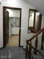 bán nhà 4 tầng hướng bắc ngõ rộng trong đằng lâm hải an hải phòng