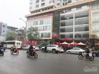 cho thuê dự án trung tâm thương mại chợ mơ diện tích 200m2 1000m2