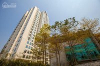 danh sách các căn hộ chung cư tại ciputra bán giá tốt nhất thị trường bđs lh 0989196538 mr hiệu