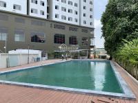 cơ hội cuối để sở hữu căn hộ có bể bơi khoáng mặn coop mart ngay tại hl2 q bình tân 0904209760