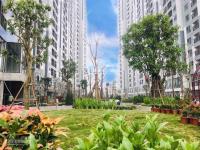 độc quyền quỹ căn cắt l cận ngày bàn giao imperia sky garden giá rẻ nhất thị trường lh 0822929999